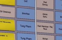 10 năm đặt chân vào thị trường phần mềm Mỹ, DN Việt dần có chỗ đứng
