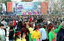 [INFOGRAPHIC] Mỗi giờ có một lễ hội được tổ chức ở Việt Nam