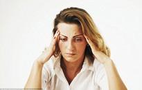 6 thói quen cần thay đổi trước tuổi 40