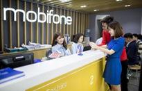 Mobifone chính thức chấm dứt dự án mua AVG