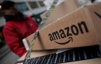 [Magazine] Amazon đổ bộ vào Việt Nam: Thị trường nóng, cơ hội lớn…