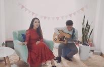 Bảo Trâm Idol tung MV cover ngọt ngào tặng chị em nhân ngày 8/3