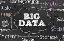 Giải bài toán dữ liệu để phát triển sản phẩm trí tuệ nhân tạo