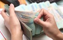 Gần 34.000 tỷ đồng tiền nợ thuế không có khả năng thu hồi