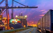 Ngành Logistics: Xương sống của nền kinh tế