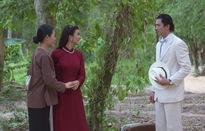 Mộng phù hoa - Tập 21: Ba Trang đưa công tử Long về ra mắt mẹ
