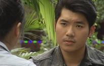 Đánh tráo số phận - Tập 28: Phong đã biết bạn gái bị giả mạo