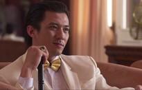 Mộng phù hoa - Tập 22: Công tử Long khinh gia cảnh nhà Ba Trang