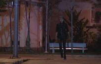 Đánh tráo số phận - Tập 30: Hà Linh lẩn trốn, Phong vì yêu nhờ đồng nghiệp tìm giúp