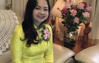 Quan hệ Việt Nam – Myanmar ngày càng toàn diện và sâu sắc