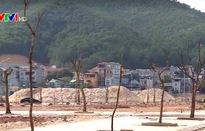 Rủi ro đầu tư vào các dự án BĐS tại Vân Đồn, Quảng Ninh