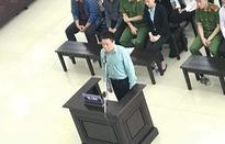 Xét xử phúc thẩm vụ án Hà Văn Thắm và đồng phạm: 120 người bị triệu tập tới tòa