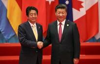 Vị thế của Nhật Bản trong căng thẳng thương mại Mỹ - Trung