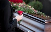 Dịch vụ tang lễ - Ngành công nghiệp trị giá 16 tỷ USD