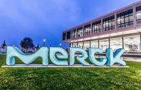 P&G mua lại mảng hàng tiêu dùng, chăm sóc sức khỏe của Merck
