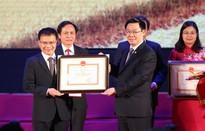 Nam Định sẽ là một trong những tỉnh nông thôn mới đầu tiên
