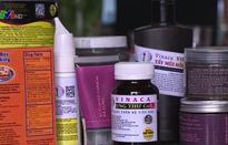 Khởi tố vụ Vinaca sản xuất thuốc chữa ung thư từ than tre