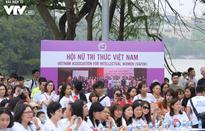 Hàng loạt sự kiện trong tháng hành động hưởng ứng IP Day 2018 tại Việt Nam
