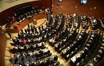 Mexico là nước đầu tiên phê chuẩn Hiệp định CPTPP