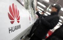 Mỹ điều tra Huawei vi phạm lệnh trừng phạt Iran