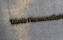 Takeda muốn thâu tóm Shire với giá 64 tỷ USD
