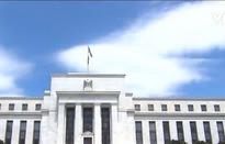 IMF cảnh báo nguy cơ rút vốn ồ ạt khỏi các thị trường mới nổi