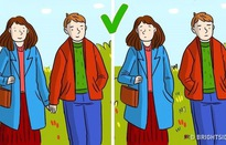 Những câu hỏi bạn nên nghĩ trước khi quyết định chia tay