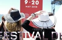 LHP Cannes 2018: Sự hiện diện của những luồng sinh khí mới