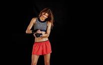 Đây là 5 lý do bạn nên tập thể dục vào buổi tối