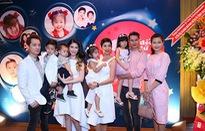 """Sự """"tấn công"""" của các hãng Hàn Quốc vào thị trường truyền hình Việt"""