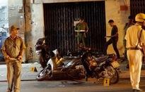 Sau vụ hiệp sĩ đường phố bị sát hại, có nên duy trì hình thức này?