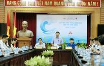 """Chung tay bảo vệ môi trường cùng chiến dịch """"Biển Việt Nam xanh"""" 2018"""