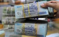 Ngân hàng dành hơn 14.000 tỷ đồng trích lập dự phòng rủi ro nợ xấu