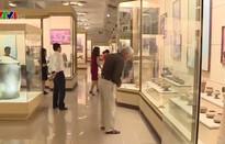 Các bảo tàng trên toàn quốc miễn phí vé tham quan