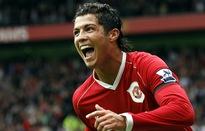 Cầu thủ xuất sắc nhất lịch sử Man Utd đã được tìm ra!