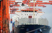 Trung Quốc tuyên bố đánh thuế 60 tỷ USD hàng hóa Mỹ
