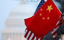 Mỹ - Trung Quốc bước vào đàm phán giai đoạn cuối