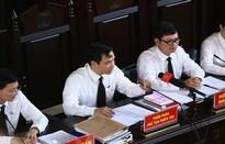 Xét xử sơ thẩm tai biến chạy thận: Công bố lời khai của ông Trương Quý Dương