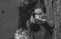 Mỹ nhân Sài Thành - Tập 6: Bạch Trà bị nghi ngờ thân phận