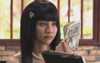 Mỹ nhân Sài Thành - Tập 7: Thanh Trà suýt bị bắt cóc, Hồng Trà nhận lời yêu công tử nhà giàu