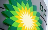 Hãng BP mạnh tay đầu tư vào pin xe điện