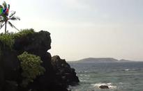 Đảo Bé Lý Sơn: Tiềm năng phát triển du lịch được đánh thức nhờ có điện