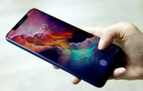 Bỏ qua Mi 7, Xiaomi sẽ trình làng smartphone Mi 8 vào ngày 31/5