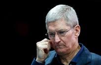 Thuyết phục người dùng mua iPhone mới: Khó đấy Apple!
