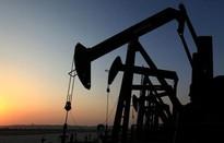 Finanical Times: Kỷ nguyên giá dầu thấp đã chấm dứt