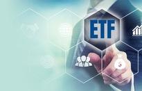 Đầu tháng 6/2018, các quỹ ETF cơ cấu lần 2