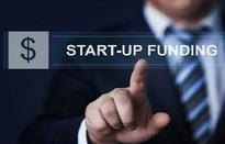 Tiền đổ vào startup Việt đang tăng đột biến