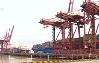 Mỹ buộc Trung Quốc ký các hợp đồng nhập khẩu dài hạn