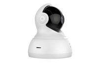 Những camera giám sát ngôi nhà qua smartphone giá dưới 2 triệu đồng