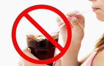 Cách giảm cân mà không ăn kiêng